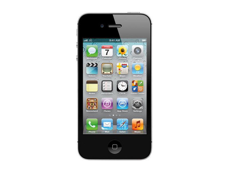 iphone 4s 16gb price apple iphone 4s 16gb specs review amp mobile price in pakistan 14414