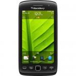 BlackBerry-Torch9860