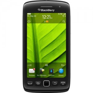 BlackBerry-Torch9860