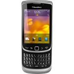 Blackberry_Torch_9810