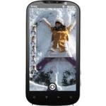 HTC-Amaze-4G-pakmobileprice