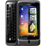 HTC-Desire-Z-pakmobileprice