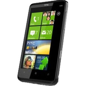 HTC-HD7-pakmobileprice