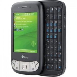 HTC-P4350