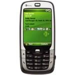 HTC-S710-pakmobileprice