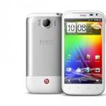 HTC-SENSATIONAL-XL