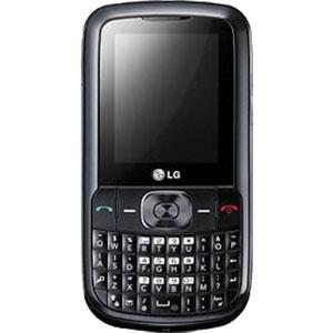 LG-C105-pakmobileprice