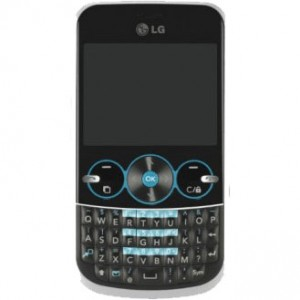 LG-GW300-pakmobileprice