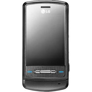LG-KE970-Shine-pakmobileprice