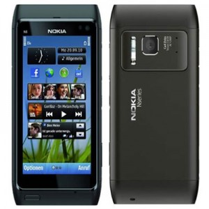 Nokia-N8-pakmobileprice