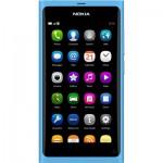 Nokia-N9-Pakmobileprice
