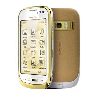 Nokia-Oro-pakmobileprice