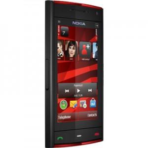 Nokia-X6-16-GB