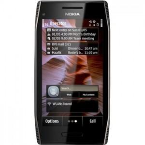 Nokia-X7-pakmobileprice