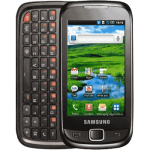 Samsung-Galaxy-551
