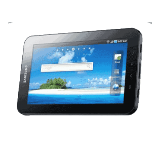 Samsung-P1000-Galaxy-Tab