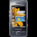 Samsung_B7300_OmniaLITE
