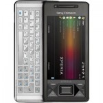 Sony-Ericsson-XPERIA-X1
