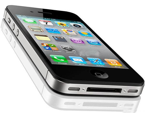 apple iphone 4s 16gb specs review amp mobile price in pakistan