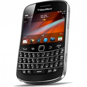 blackberry-9900