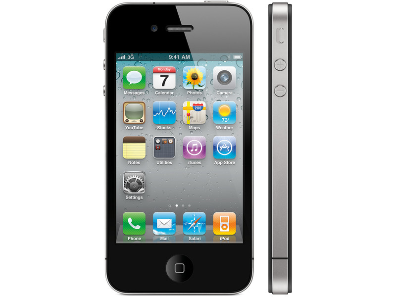 apple iphone program apple iphone 4g 16gb mobile specs review price in pakistan 9678