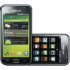 samsung-i9000-galaxy-s-16gb