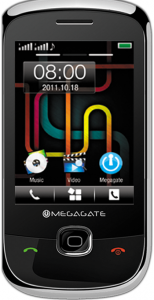Megagate Swipe T410 – Mobile Phone Price & Specifications