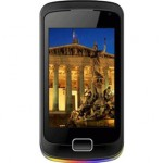 GFive E660 Luminous Mobile Price