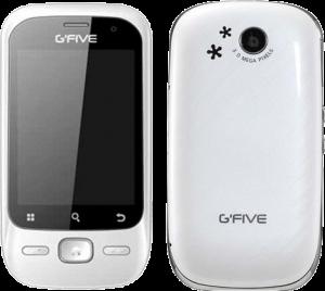 GFive-Fanse-A57