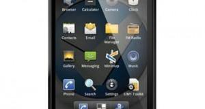 Voice V900 Mobile Price