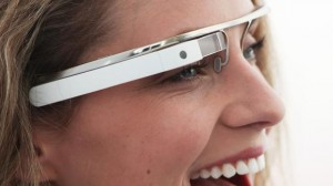 Google presents a couple scraps of information from top-mystery Glass Foundry occasions