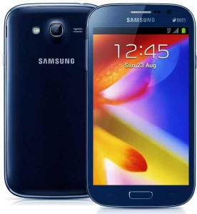 Galaxy Grand Duos GT-I9082 mobile price pakistan