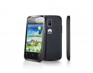 Huawei Y200 mobile pakistan