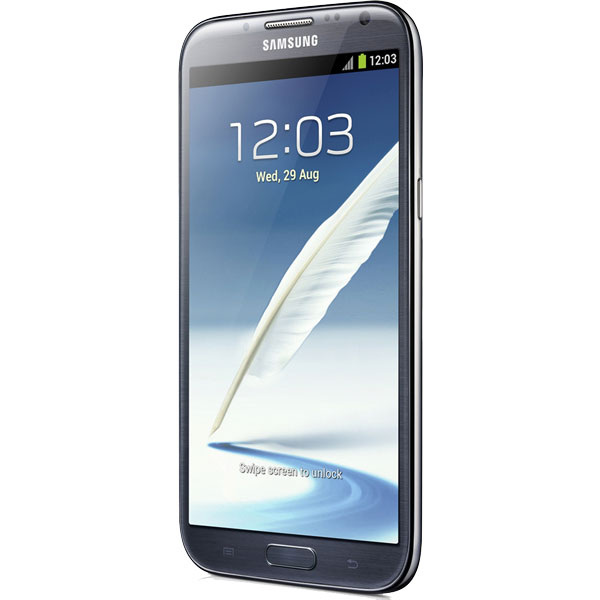 samsung galaxy note ii mobile price in pakistan samsung. Black Bedroom Furniture Sets. Home Design Ideas