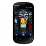 huawei vision u8850 mobile