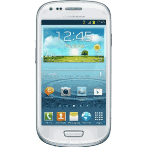 large3839-galaxy-s3-mini-i8190