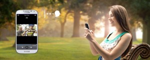 samsung-galaxy-s-4-i9500 mobile