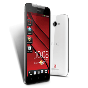 htc mobile 5000 to 10000