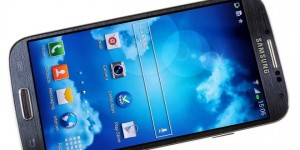 "Samsung is going to Launch Largest Smartphone ""GALAXY Mega"""