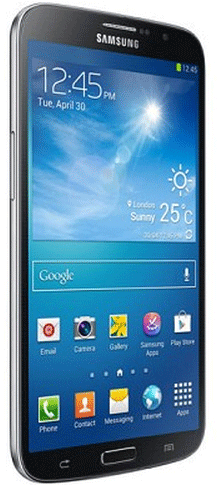 Samsung-Galaxy-Mega-1