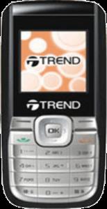 Trend T101 Mobile Price & Specs