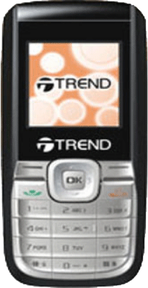 Trend-T101 Mobile