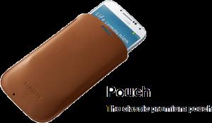 Samsung-GALAXY-S4-Pouch