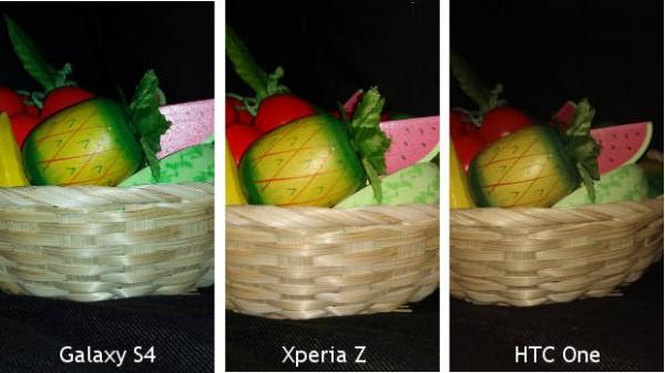 HTC_1-Xperia-Z_Samsung-S4