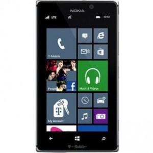 Nokia-Lumia-925-pakmobileprice
