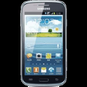 Samsung-Galaxy-Core-GT-I8260