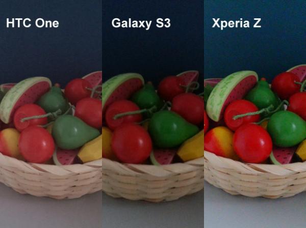 htc-one-galaxy-s3-xperia-z