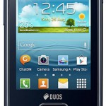 Galaxy-Pocket-Plus