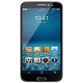 GFive G9 Mobile Price in Pakistan