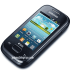 Samsung-Galaxy-Pocket-Plus